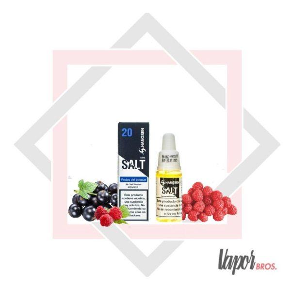 ruspberry blueberry