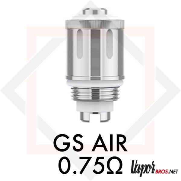 GS AIR 075