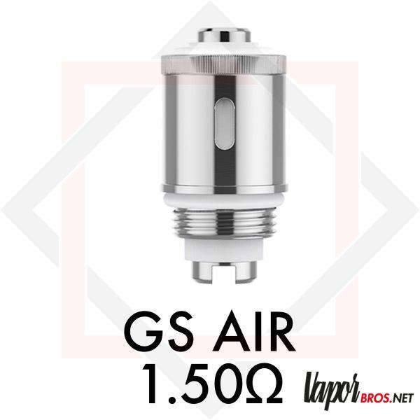GS AIR 15
