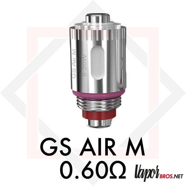 GS AIR M 06