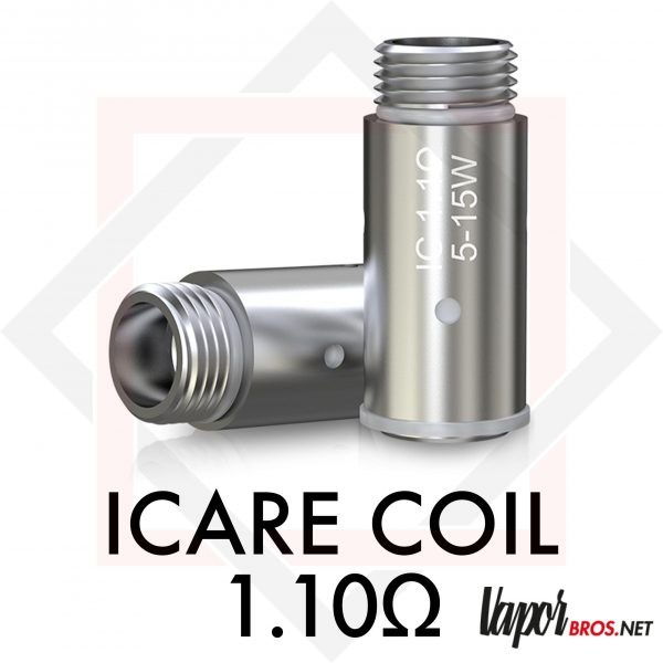 ICARE COIL