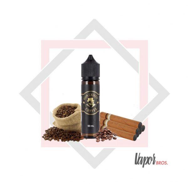don cristo coffee 50 ml