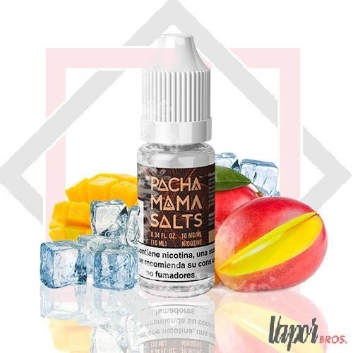 pachamama icy mango sales20 mg 10 ml salt sales