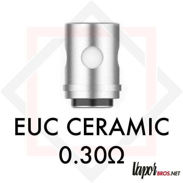 EUC CERAMIC 03