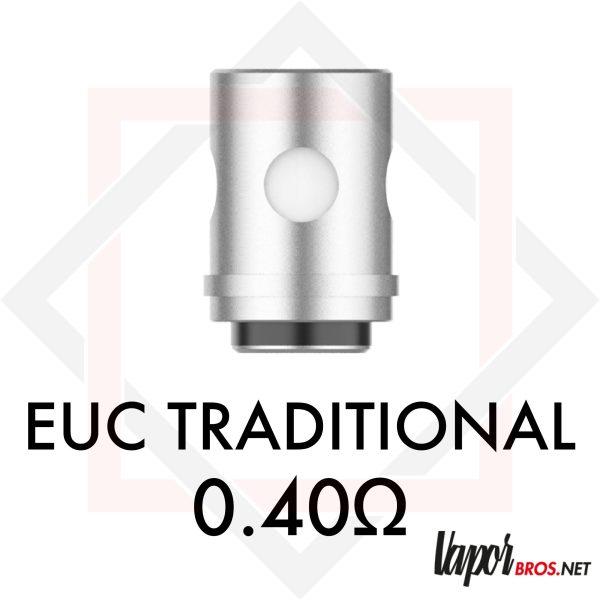 EUC TRADITIONAL 04
