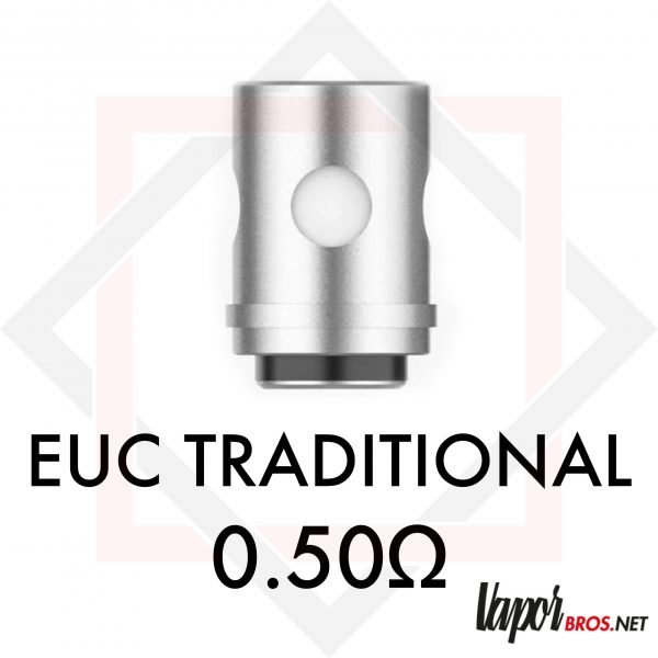 EUC TRADITIONAL 05