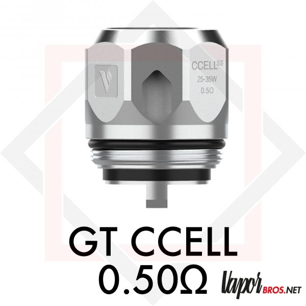 GT CCELL 05