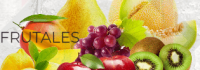 frutales