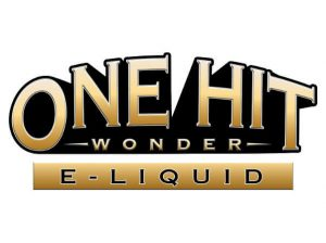 one hit wonder e liquids