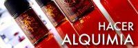 ALQUIMIA - copia