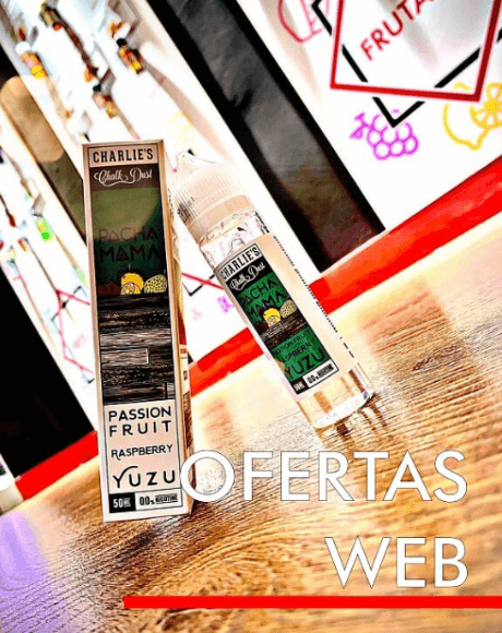 ofertas web