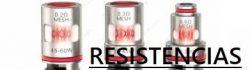 resistencias-target-gtx-coil-vaporesso