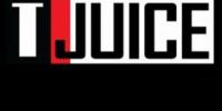 TJUICE_coloured_BUTTON_aae4b6ff-5a3a-4160-b7f1-c5b78a4a06ae_1200x1200